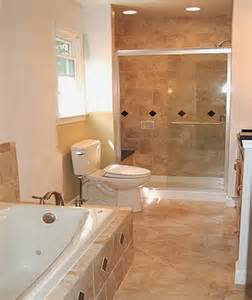 Bathroom Redo Ideas by Bathroom Decor