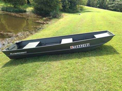 flat bottom boats for sale east texas prowler 50 trolling motor for sale
