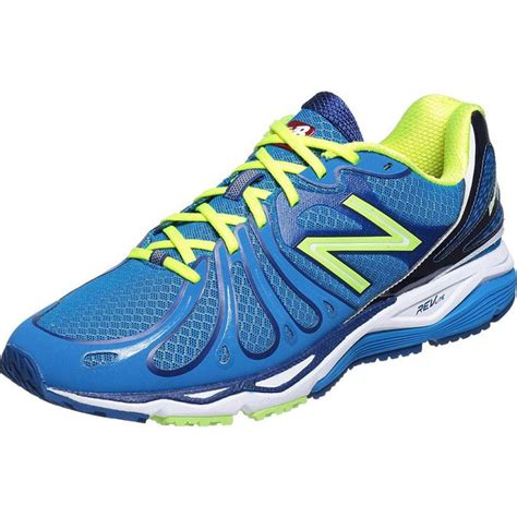 Light Running Shoes by S Shoes