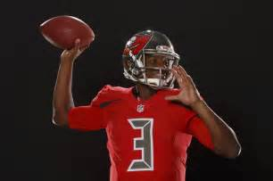ta bay bucs colors sidebar image question buccaneers