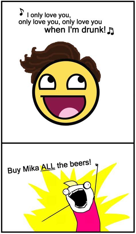 Drunk Face Meme - drunk meme face www imgkid com the image kid has it