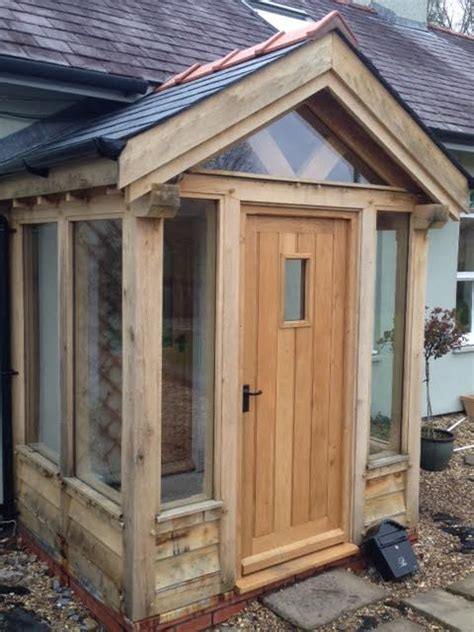 Back Porch Designs For Houses by Wye Oak Traditional Oak Framing