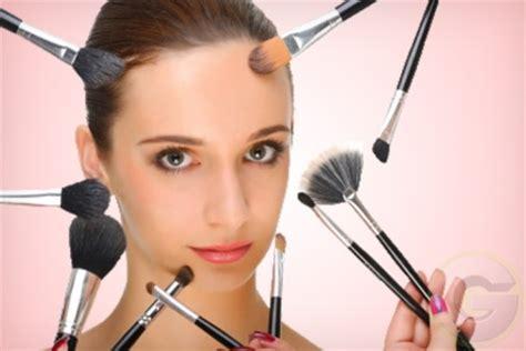 Makeup Class makeup artist makeupstudio