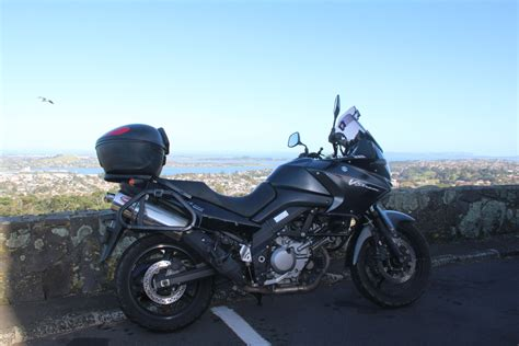 Suzuki Motorcycles Nz Motorbike Rentals Photo Gallery Pictures Of Motorcycle