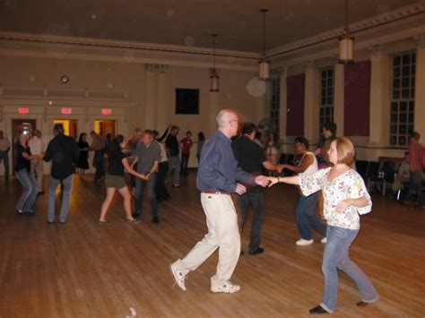 swing dance cleveland monthly swing dance at masonic temple the lakewood observer