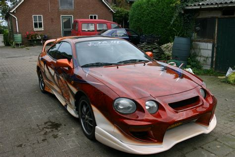98 Toyota Celica 98 Celica Gt Related Keywords Suggestions 98 Celica Gt