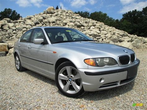 2005 bmw 3 series 330xi 2005 bmw 3 series 330xi sedan exterior photos gtcarlot