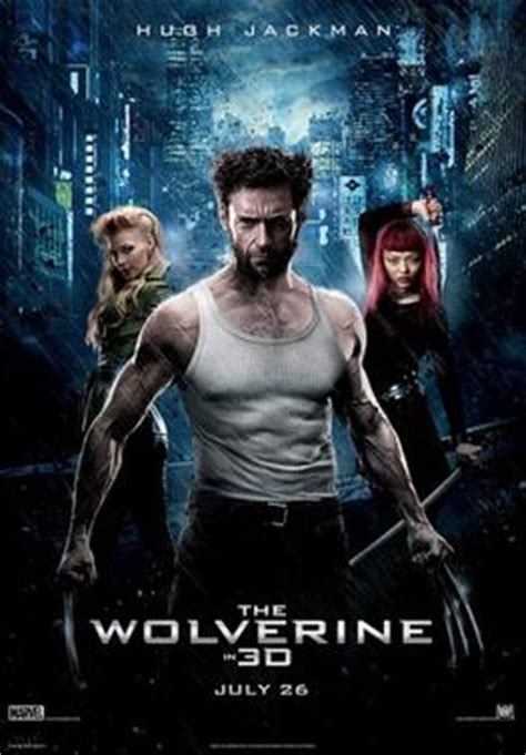 the wolverine 2013 imdb artsandyouthlove books music movies youth issues