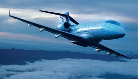 challenger 605 cost bombardier challenger 605 business jet jetforums jet