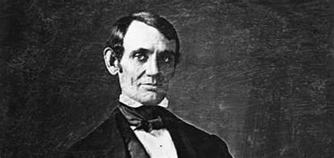 who wrote the lincoln lawyer abraham lincoln wrote a murder mystery and it s actually