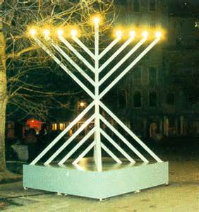 shabbat candle lighting time rome italy venice italy menorahs around the globe chanukah hanukkah