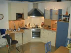 Kitchen Interior Designs For Small Spaces by Small Space Kichen Small Kitchen Designs Kitchen