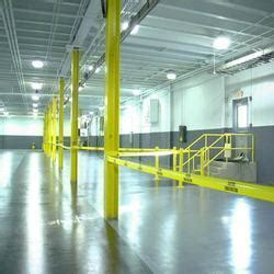 industrial wall painting service industrial painting