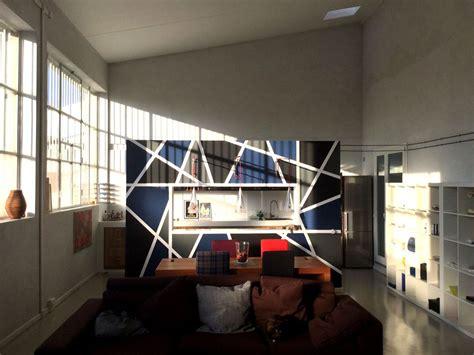 vetrina contemporanea soggiorno vetrina contemporanea soggiorno
