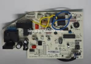 defrost timer wiring diagram defrost wiring diagram free