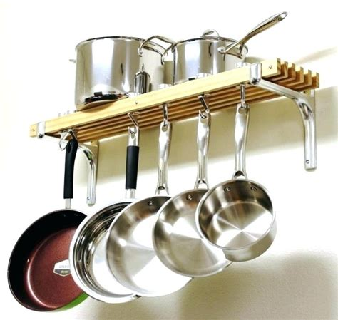 kitchen pot rack kmworldblog