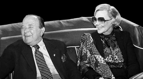 best pdf ray joan the man who made ray joan kroc power couple behind the golden arches the splendid table