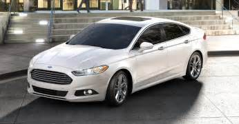ford fusion 2014 colors image 98
