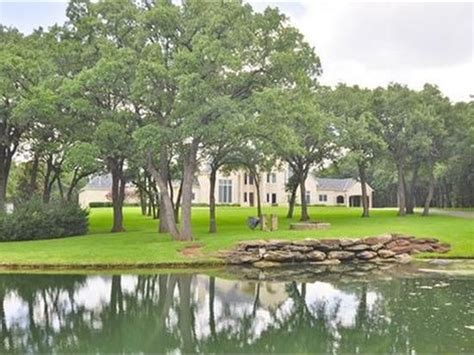 Tamela Mann House by Pictures Of Tamela Mann House House Pictures