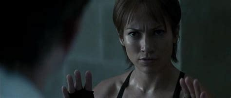 jennifer lopez hair cut in movie enough jennifer lopez images enough wallpaper and background