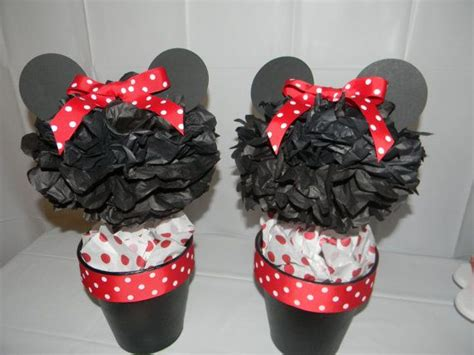 Pom 10 Stelan Minnie Black 10 images about mickey mouse ideas on minnie mouse mickey mouse cake