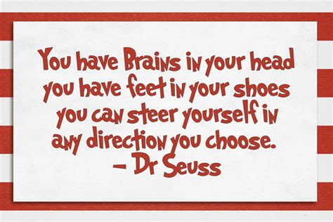 printable dr seuss reading quotes dr seuss quotes quotesgram