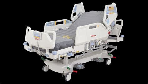 hospital bed cost how much does a medsurg hospital bed cost meditek
