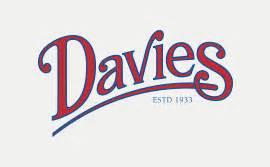 Davies Plumbing Dublin by Davies Grafton Plc