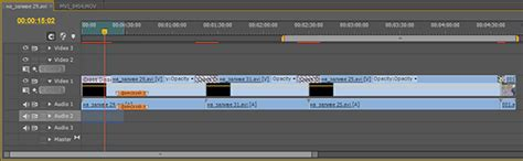 rendering sequences work areas in adobe premier pro cs6 render effects in work area и render effects in to out