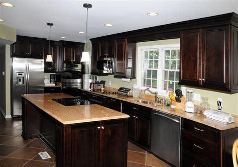 kitchen remodeling baltimore