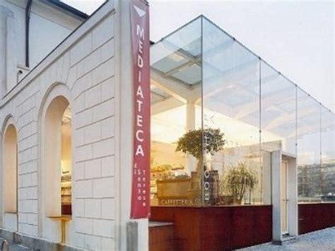 libreria magenta atellani a libreria itinerari turismo arte it
