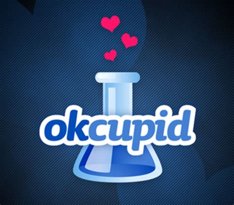 Can You Search On Okcupid Can You Really Make Friends On Dating Apps Surprisingly Yes