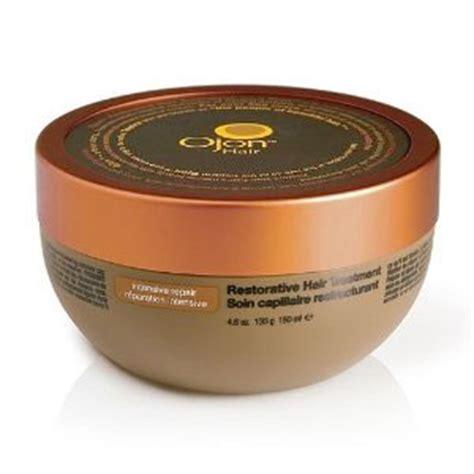Ojonproduct Review Ojon Restorative Hair Treatmen by Ojon Restorative Hair Treatment Naturallycurly