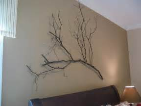images tree wall art
