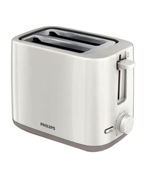 Toaster Philips Hd 2595 philips hd 2595 pop up toaster reviews philips hd 2595