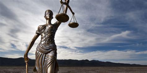 imagenes de justicia para facebook aguardiente para la sed
