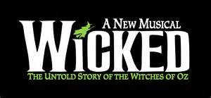 wicked the musical in singapore m for musxzart