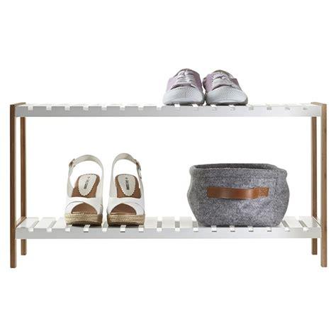 Shoe Storage Storage Rack shoe storage rack kmart