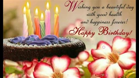 best wishes bday unique happy birthday best wishes beautiful quotes
