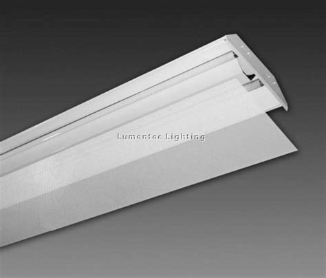 T Bar Ceiling Lighting by Sun0159 Recessed T Bar Troffer 4 Ceiling Light
