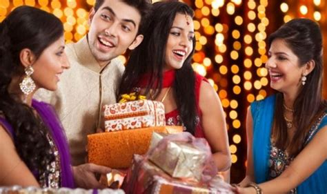 gift india this startup helps you send birthday gifts and greetings