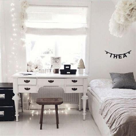 seventeen bedroom ideas 17 b 228 sta id 233 er om ton 229 rsrum p 229 pinterest ton 229 rstjejers