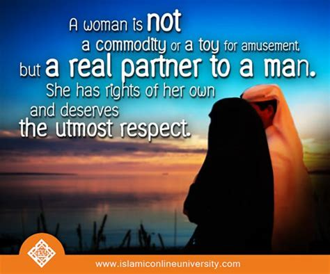 islamic bill of rights for women in the bedroom 69 best islamic quotes for women images on pinterest