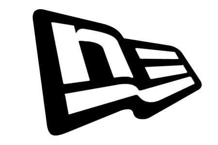 new era logo fwss x new era blender agency