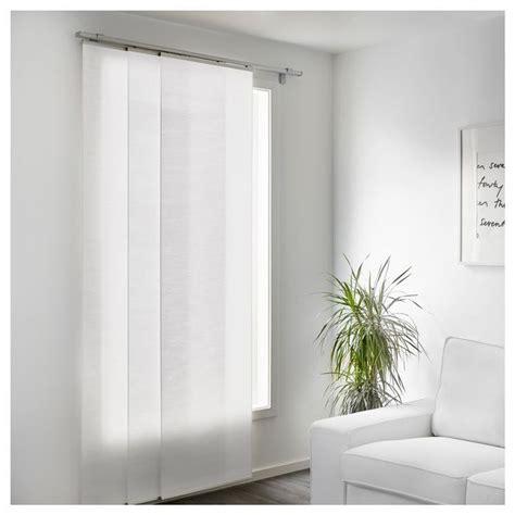 pannelli per tende pi 249 di 25 fantastiche idee su tende a pannello su