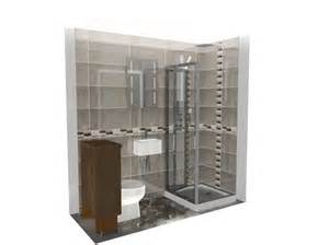 Small Bathroom Layout Designs Local Bathroom And Kitchen Installation And Design Service