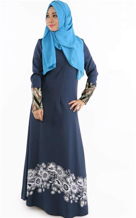 Sale Dress Muslim Satu Set muslim kaftan abaya jilbab islamic sleeve cocktail maxi vintage dress ebay