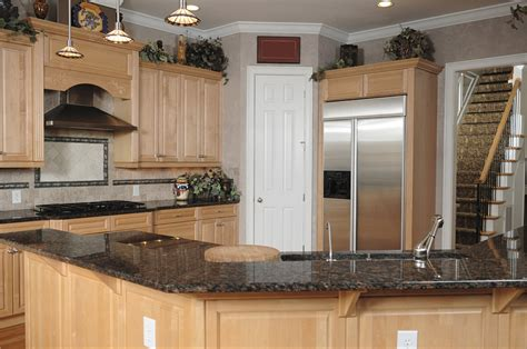 kitchen cabinets and countertops cost how much is the average price of granite countertops