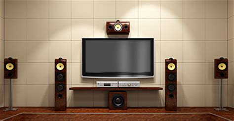 home theater  sale home theater system prices brands