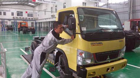 Kunci Kontak Mobil Colt Kunci Mitsubishi Untuk Pimpin Pasar Kendaraan Niaga